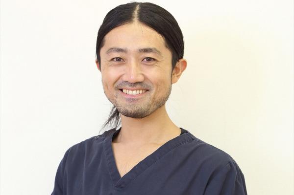 角田 竜二